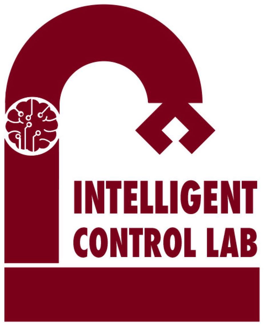 Intelligent Control Lab hight=